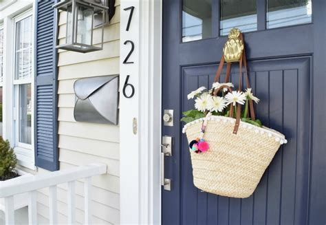 Front Door And Porch Ideas by Front Porch Ideas And Designing The Outdoors Nesting