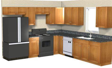 15 x 20 kitchen design 12 x 20 kitchen ideas 12 by 12 kitchen designs 12 x 20 7274