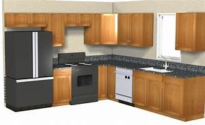 15 x 20 kitchen design free 15 x 20 kitchen design with 15 With 15 x 20 kitchen design