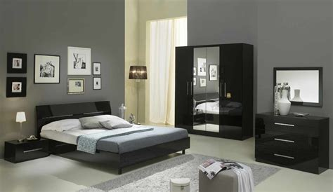 chambre adulte complete pas chere digpres