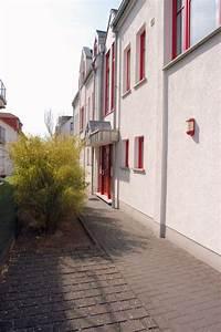 Wohnung Mieten Gießen : butzbach vermietung privat wohnung mieten reihenhaus vermietungen butzbach maisonette wohnungen ~ Orissabook.com Haus und Dekorationen