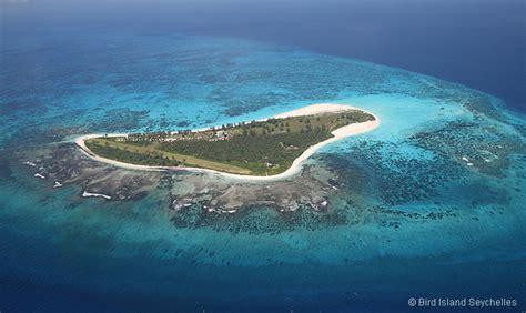 Island Seychellen Preise by Bird Island Seychellen Safari Aktuell