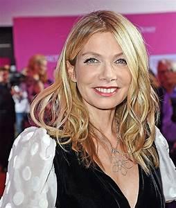 Filme Mit Ursula Karven : diese 50 ladys beweisen es 50 ist das neue sexy leute ~ Lizthompson.info Haus und Dekorationen