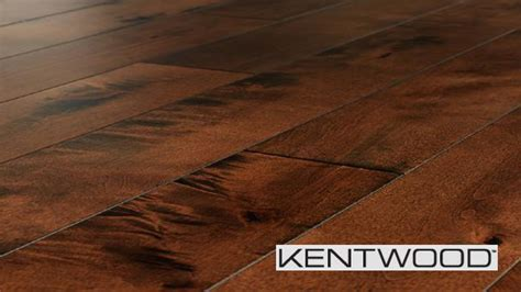 Kentwood Originals Hardwood Flooring Burnaby 604 558 1878