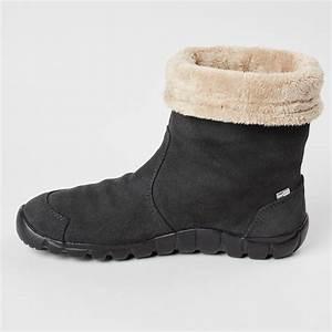 Pro Idee Schuhe : lizard teddyfutter stiefel 3 jahre garantie pro idee ~ Lizthompson.info Haus und Dekorationen