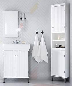 Ikea Mülleimer Bad : in wenigen schritten zur bad wohlf hloase wohntipps blog new swedish design ~ Eleganceandgraceweddings.com Haus und Dekorationen