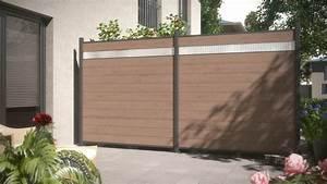 Wpc Platten Günstig : 2 zaundesign terrasse system wpc sand und mandel ~ A.2002-acura-tl-radio.info Haus und Dekorationen