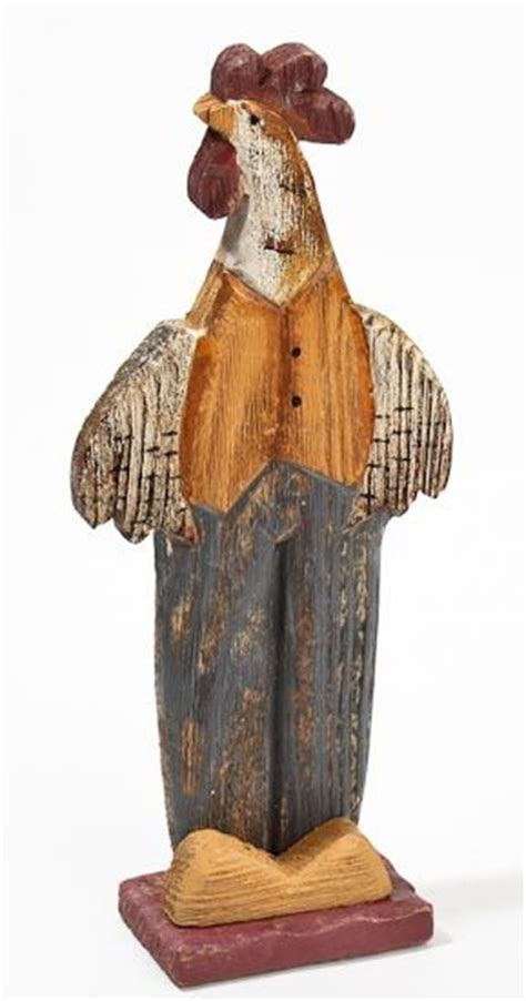 country crafts ideas 25 best ideas about primitive wood crafts on 1364