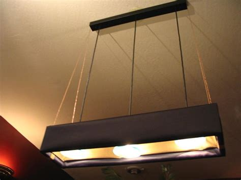 how to replace fluorescent light ballast fluorescent lighting replace fluorescent light fixture
