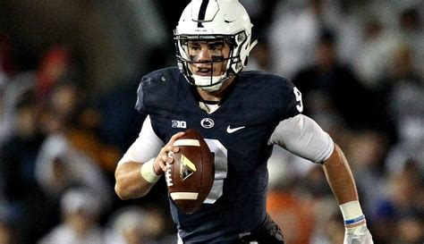 penn state  akron fearless prediction game preview
