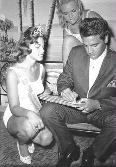 presley smith behind the scenes 1000 images about elvis serendipity