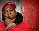Report: Phife Dawg, rapper and co-founder of A Tribe ...