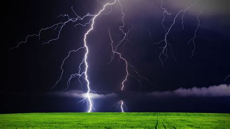 hd lightning wallpapers top  hd lightning