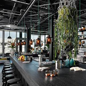 Monkey Bar Bikini Haus : monkey bar im rooftop des hotel 25hours bikini berlin berlin creme guides ~ Bigdaddyawards.com Haus und Dekorationen