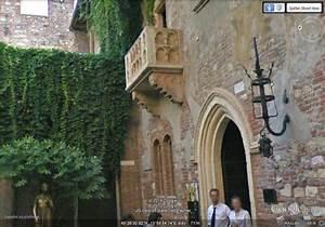 La Maison De Juliette : la maison de juliette v rone italie ~ Nature-et-papiers.com Idées de Décoration