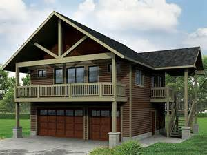 Simple Apartment Garage House Plans Placement by Carriage House Plans Craftsman Style Carriage House Plan
