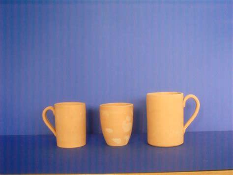 bicchieri in terracotta bicchieri in terracotta la trinacria 2000