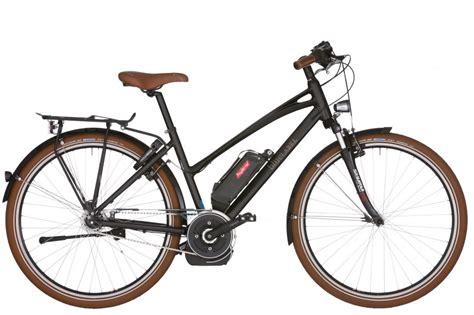 e bike kennzeichen schwarz ist das neue gr 252 n kennzeichen f 252 r s pedelecs