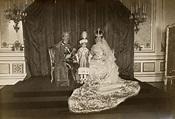 Saint Louis Catholic: Son of the Last Holy Roman Emperor ...