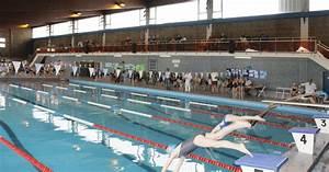 horaires piscine saint lo veglixcom les dernieres With piscine aquaboulevard tarif et horaire