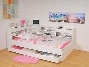 Kinder Matratze 90x190 : kinderbett renato ii mit ohne matratze 90x190 cm ~ Frokenaadalensverden.com Haus und Dekorationen