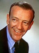 Fred Astaire | Discography | Discogs