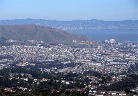 south san francisco california wikipedia