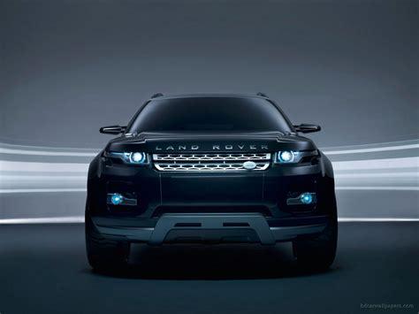Land Rover Lrx Concept Black 3 Wallpaper Hd Car Wallpapers