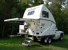 unusual tiny rvs. HD wallpapers unusual tiny rvs 9mobiledesignwall cf