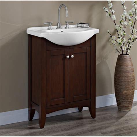 bathroom vanities mirror medicine cabinet