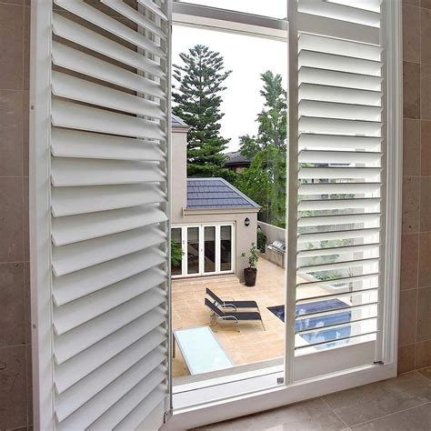 where to buy l shades wholesale cheapest wood blinds high quality l z shape