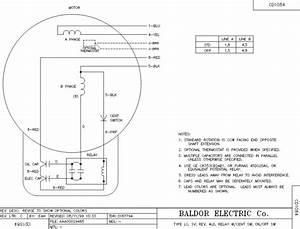 L1177t Baldor Single Phase Enclosured Foot Mounted 15hp
