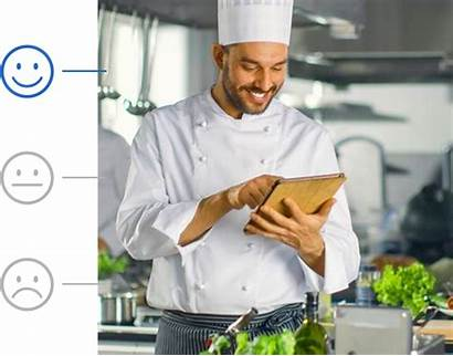 Depot Restaurant Member Survey Take Become Chef