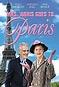 Mrs. 'Arris Goes to Paris (TV Movie 1992) - IMDb