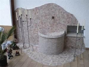 Bodenbelag Für Dusche : 1m bruch mosaik lose rot fliesen wand boden marmor ~ Michelbontemps.com Haus und Dekorationen