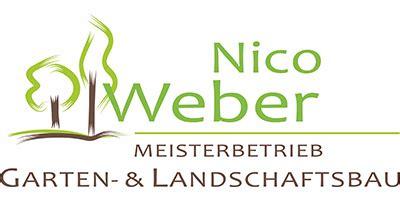 Garten Landschaftsbau Westerwald by Ausbildung Gartenbau Landschaftsbau Rheinland Westerwald