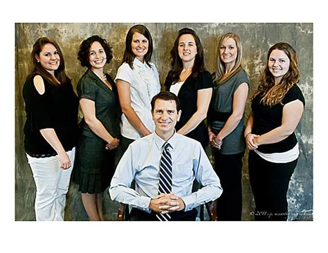 Cosmetic Dentist Cosmetic Dentistry Syracuse Ny. Interest Bearing Savings Attorney Mckinney Tx. Skippack Animal Hospital Voice Over Ip Phones. Lake Worth Fl Utilities Indiana College Soccer. Plumbing Services Phoenix Wall Furnace Repair. Breast Cancer Supporters Arizona Call Centers. Content Delivery Network Akamai. How Can I Reduce The Size Of A Pdf File. Ge Capital Equipment Finance