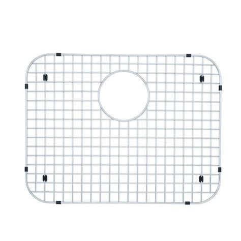 Blanco 515301 Stellar Sink Grid for Super Single Bowl