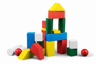 Toys Blocks Toy Canva Block Autism 1614