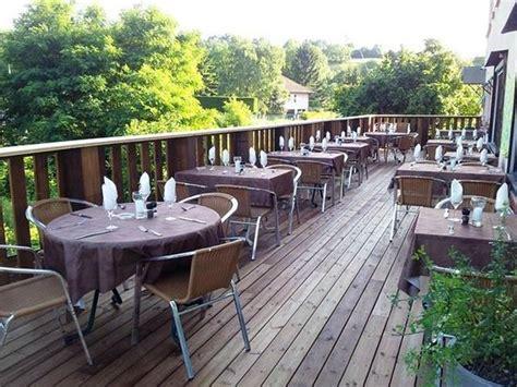 le rocking chair challes les eaux restaurant avis num 233 ro de t 233 l 233 phone photos tripadvisor