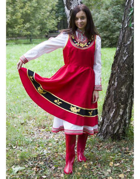 bulgarian fancy rada bulgarian national clothing rusclothing
