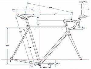 Rennrad Sitzposition Berechnen : bikestop winterthur massvelos fahrr der und mountain bikes ~ Themetempest.com Abrechnung