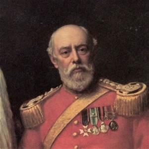 Major Walter Clopton Wingfield