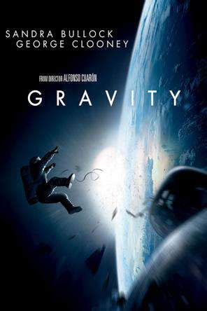 gravity  rent   releases  dvd  redbox