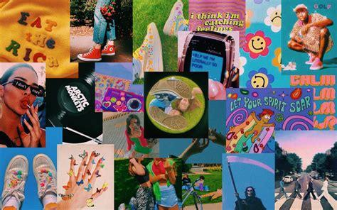 aesthetic desktop wallpaper in 2020 aesthetic