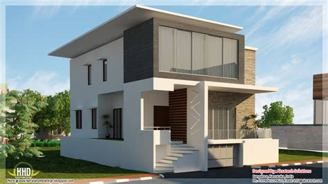 home designs mix collection of 3d home elevations and interiors