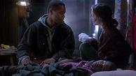 Daybreak 1993 Full movie online MyFlixer