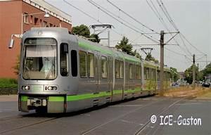Linie 17 Hannover : drehscheibe online foren 05 stra enbahn forum die stadtbahnen in hannover 17 b ~ Eleganceandgraceweddings.com Haus und Dekorationen