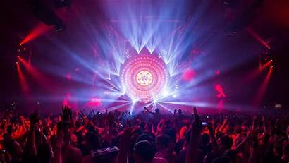 Party Backgrounds Cool Wallpapers Club Night Rave