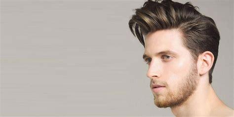 coiffure hipster homme selection des coupes des stars